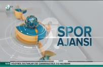 Dursun Özbek, A Spor'un konuğu oluyor