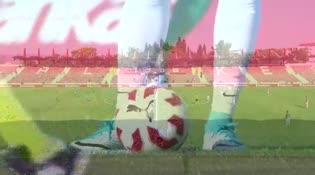 Balıkesir Baltok:1 Kars 36 Spor: 1 (5-6 penaltılarla- ÖZET)