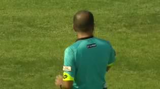 Diyarbekirspor: 0 İstanbulspor: 1 (ÖZET)