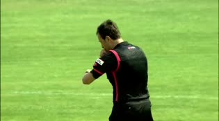 Tokatspor: 0 Kahramanmaraşspor:1 (ÖZET)